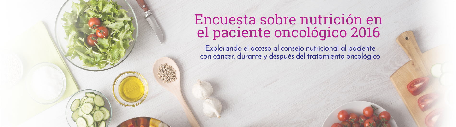 diagnostico cancer: